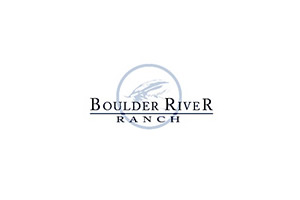 Boulder River Ranch