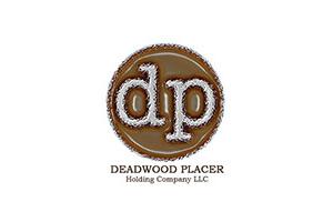 deadwood placer
