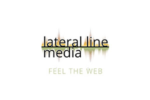 lateral line media