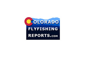 CO fly fishing reports