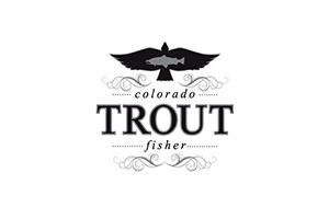 colorado trout fisher