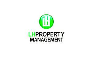 lincoln hills property management