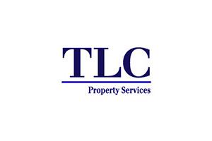 TLC Property Management