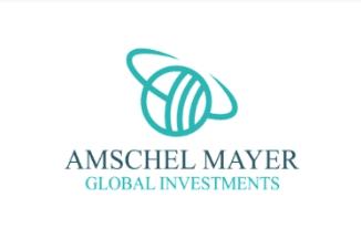 Amschel Mayer Global Investments