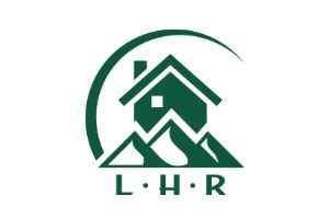 LINCOLN HILLS RIDGE 1 HOLDING COMPANY