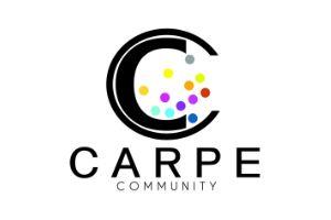 CARPE COMMUNITY
