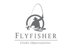 FLYFISHER CREDIT OPPORTUNITIES