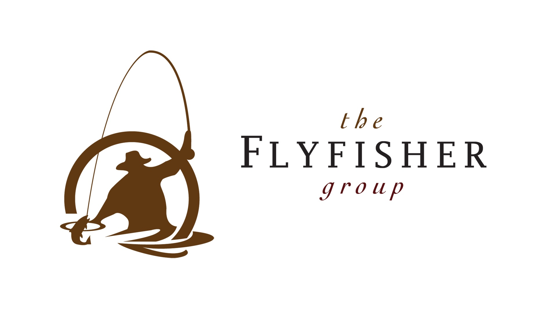 The-Flyfisher-Group-Title-Card