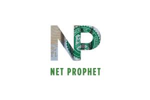 Net Prophet