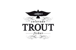 colorado trout fisher