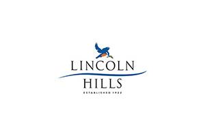 LINCOLN HILLS FLY FISHING CLUB