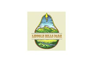 linco;m hills park