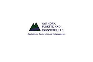 Van Horn