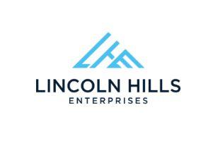 LINCOLN HILLS ENTERPRISES